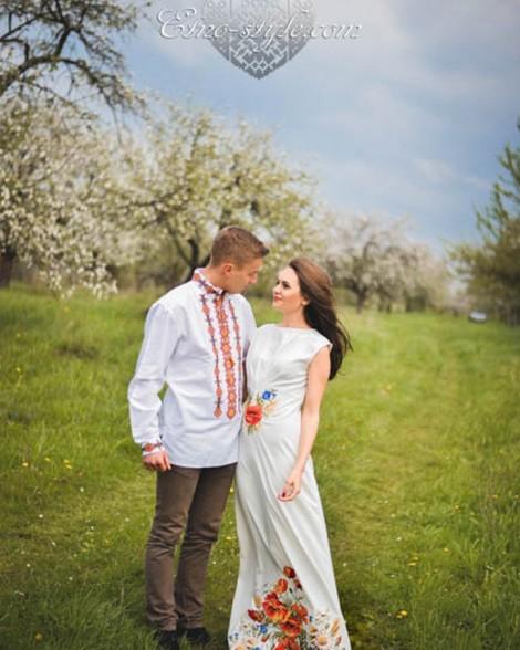 Весільне 2