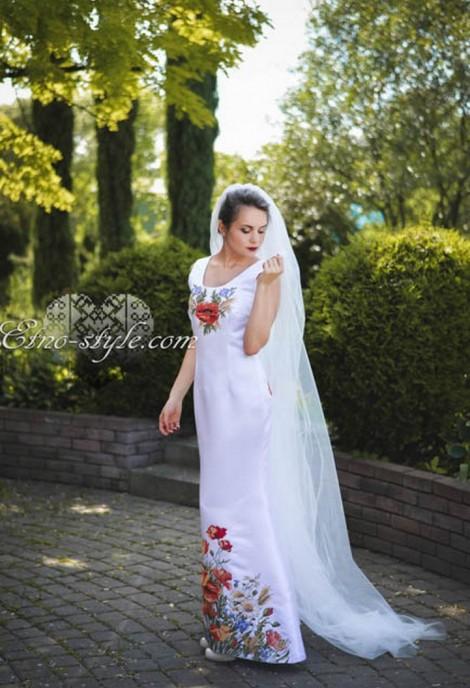 Весільне